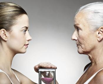 Ученые выяснили основную причину старения