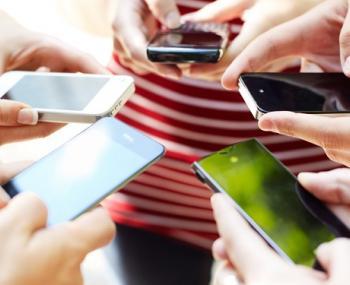 Приложение-шпион поразило смартфоны россиян