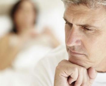 Ученые обнаружили лекарства, вызывающие бесплодие у мужчин