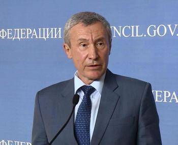 Совет Федерации подготовил доклад о 12 СМИ, которые вмешивались в выборы президента РФ