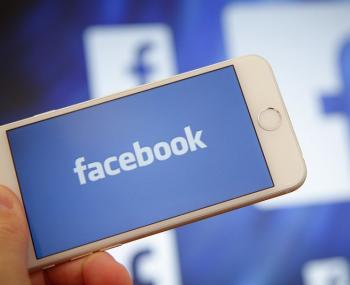 Роскомнадзор заблокирует Facebook в случае несоблюдения российских законов