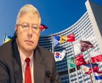 В ООН не оказалось денег на помощь Украине