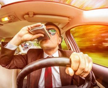 Суд пересмотрел законодательство о признании водителей нетрезвыми