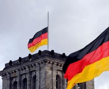 В Берлине готовятся сепаратные переговоры по Донбассу без участия России