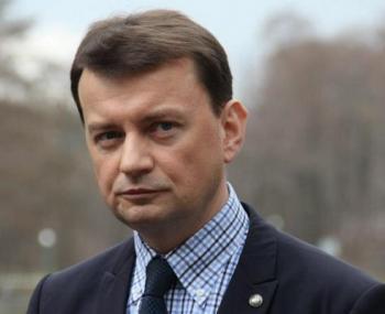 Польша назвала причины отмены МПП с Калининградом