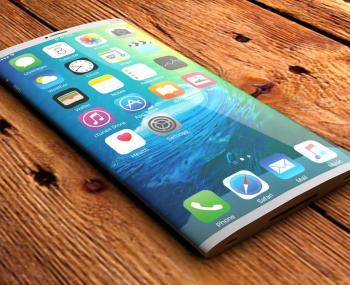 Первая партия смартфонов iPhone 7 отправлена из Китая