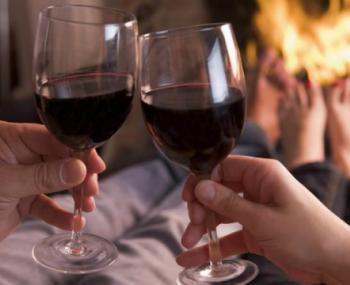 Обнаружена еще одна неожиданная опасность алкоголя