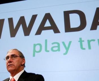 WADA прекратило расследование в отношении российских фехтовальщиков
