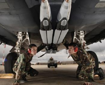 В Москве назвали исчерпанной тему удара ВКС РФ по базе на юге Сирии