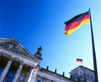 В Берлине осмелились обвинить США в «грабеже германской экономики»