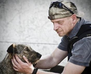 Правдивый фильм о Донецке собрал в Берлине полный зал