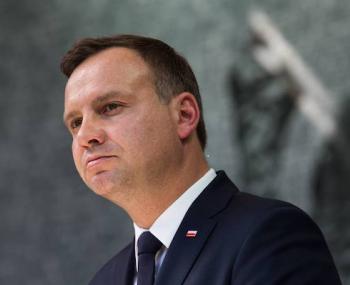 Минобороны публикует ранее секретные документы по освобождению Польши от нацистов