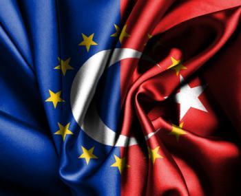 Взаимоотношения Евросоюза и Турции накалены