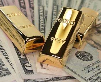 Для чего Россия скупает золото