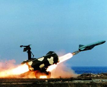 Крылатые ракеты России напугали разведку США