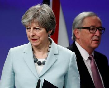 Еврокомиссар считает неуместным возможное введение новых санкций против РФ