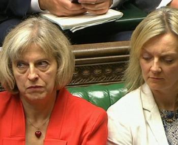 известный британский эксперт по правовым вопросам рассказал, что делать РФ, чтобы засудить Британию по делу Скрипаля