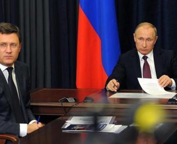 ТЭС в Крыму будут запущены независимо от ситуации с турбинами