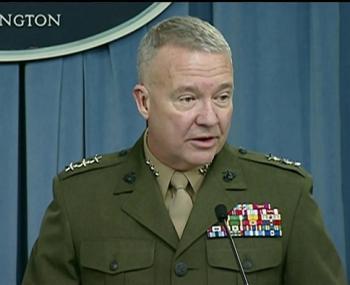 В Пентагоне отреагировали на доставку американских ракет в Россию