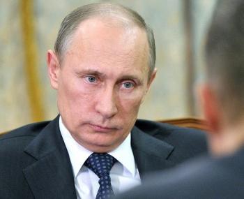 Советник Гельмута Коля указал Западу на «ошибки» в деле Скрипаля