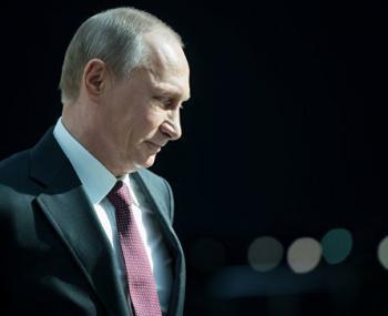 «Молчание Путина говорит больше, чем твиты Трампа»: в Лондоне предсказали начало «изоляции США»