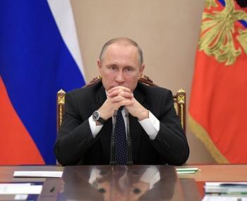 Адвокат жертв MH17 призвал Путина искупить вину