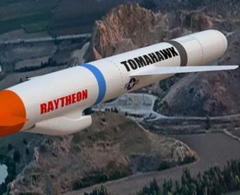 """российские оружие заставит """"сходить с ума"""" ракеты НАТО"""