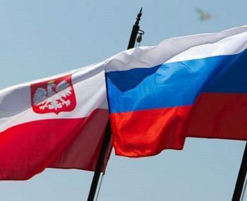 Газпром сделал Польше предложение, от которого невозможно отказаться
