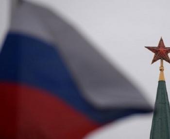В МИД России назвали беспочвенными обвинения в нарушении резолюции СБ ООН