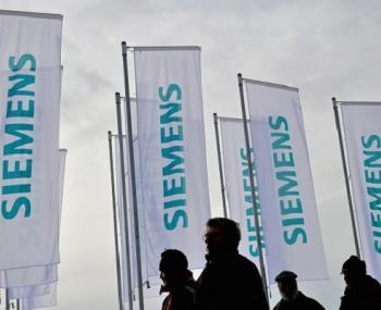 Телеканал «360» напомнил о помощи Siemens фашистам в ответ на ситуацию с поставкой турбин в Крым