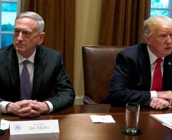 """Трамп в ярости: президент США рвет и мечет из-за вскрывшегося обмана в """"деле Скрипалей"""""""