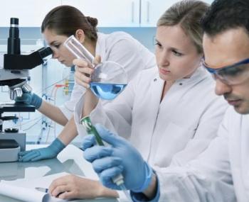 Вакцины не в состоянии защитить мышей с ожирением от тяжелых инфекций гриппа