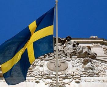МИД России ответил шведскому главкому на слова об угрозе со стороны Москвы