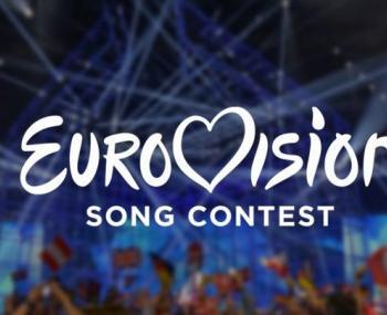 Киркоров выступит на Евровидении