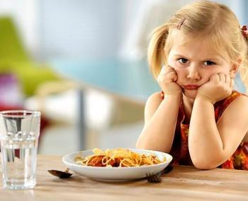 недостаточное питание в детстве