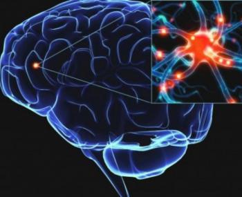 Сенсационное открытие ученых в области неврологии