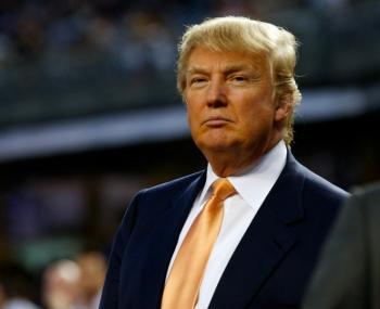 Трамп жестко раскритиковал экономическую политику Китая