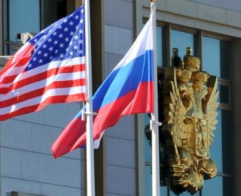 Россия обвинила США в желании окончательно разрушить отношения