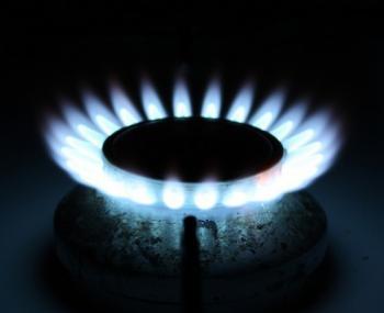 Минстрой России предложил правительству устанавливать газосигнализаторы в многоквартирных домах, которые имеют газовые плиты
