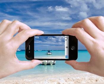 Эксперты рассказали насколько мегапиксели влияют на качество фотографий