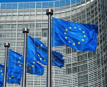 Каждый пятый житель Франции и Германии считает, что Россия должна присоединиться к Евросоюзу.