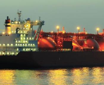 Россия сократила поставки нефти