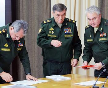 секретное супероружие Кремля разрушит США