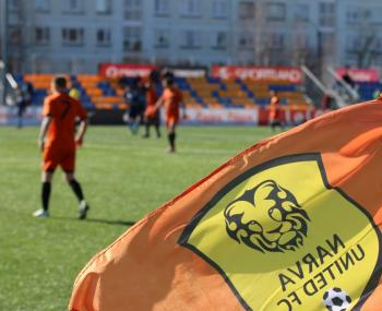 Кубок Эстонии по футболу