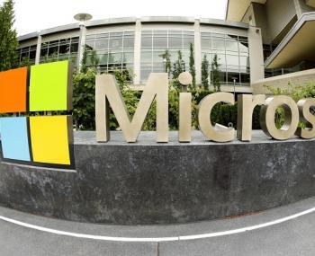 Microsoft будет наказывать пользователей за мат