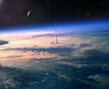 Ученые рассчитали, на каком расстоянии от Земли живут гуманоиды
