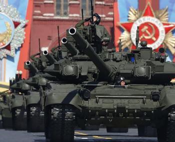 Главком НАТО в Европе заявил, что впечатлён модернизацией ВС России