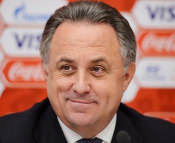 Мутко заявил, что Россия может отказать в финансировании WADA.