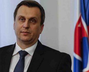 Власти Словакии указали на эгоизм и лицемерие Лондона