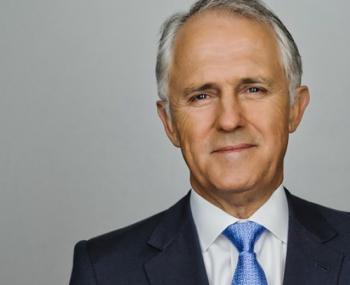 Долой монархию: Австралия заявила о готовности выйти из Британского королевства